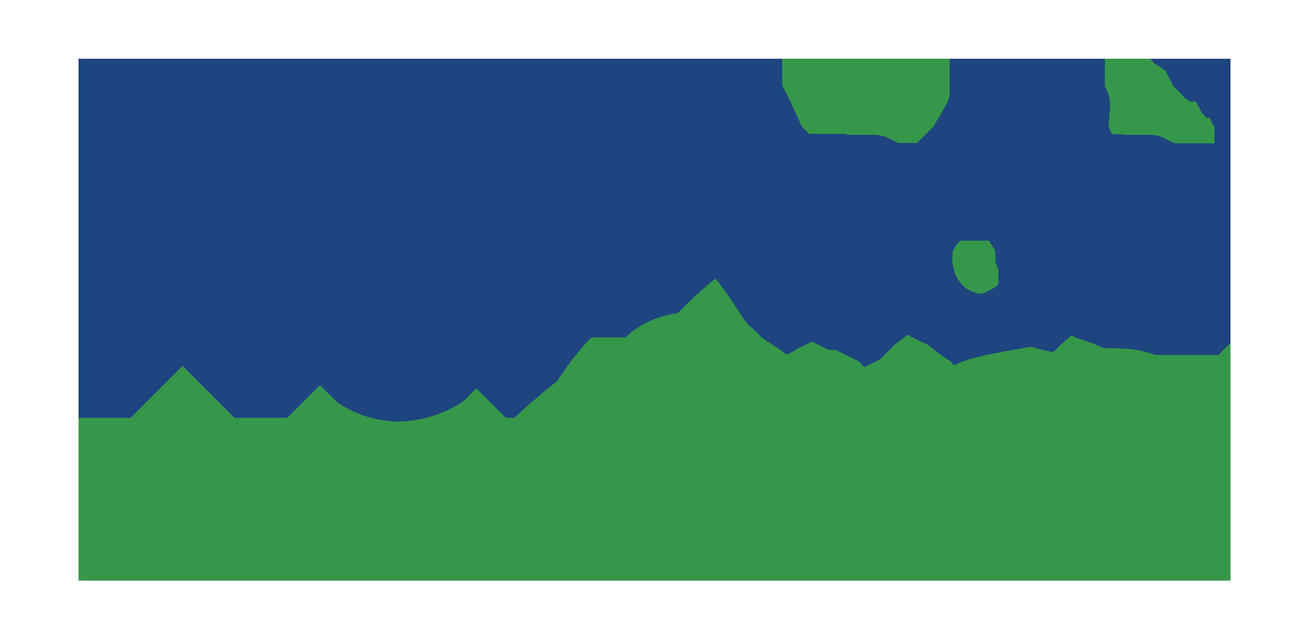 new-up-logo