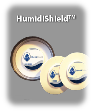 Activation Life Page – HumidiShield – 325 x 390