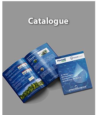 Press and Media – Page 02 – Catalogue – 325 x 390