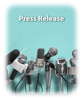 Press and Media – Page 02 – Press Release – 325 x 390